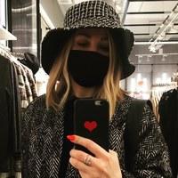 Фотография профиля Inessa Nikolaevna ВКонтакте