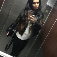 Вероника Стеба