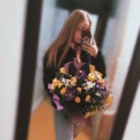Олеся Конорева