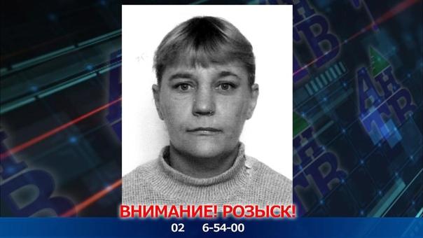 Отделом МВД России по Анжеро-Судженскому городском...