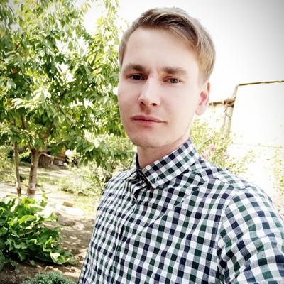 Олендер, 24, Fergana