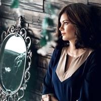 Фотография профиля Екатерины Гордеевой ВКонтакте