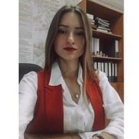 Фотография Светланы Козадеевой ВКонтакте