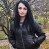 Sardora Turgunova