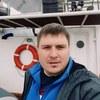 Артем Ракчеев
