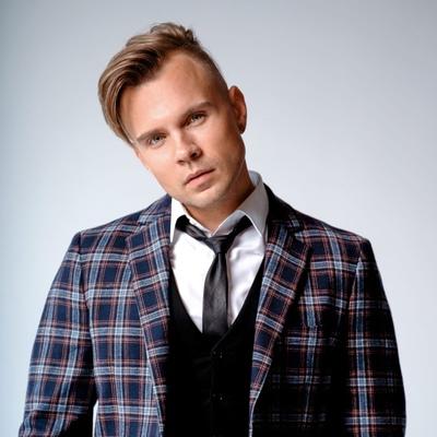Михаил Игонин