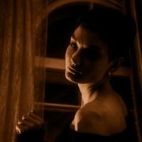 Фото профиля Анны Арлащенковой