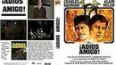 ADIOS AL AMIGO (1968 Vers. Ing) de Jean Herman con Alain Delon, Charles Bronson, Olga Georges-Picot by Refasi