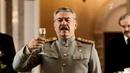Тост И. В. Сталина За русский народ! на кремлёвском приёме 24 мая 1945 года