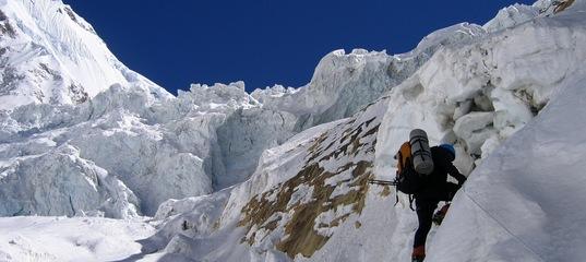 Поздравляем с Днем альпинизма! — Акции и скидки — Манарага