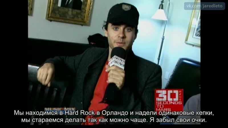 RUS 2005 › ТВ шоу Music Mox USA Орландо США