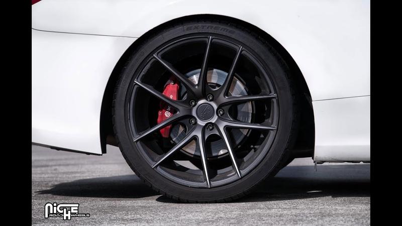 19 BMW Avtosiga diska yasaymiz 1 qism 3D Modeling 3ds Max