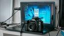 CANON 5D Ep.8 подключение к PC и что оно даёт - EOS Utility, Picture Style Editor и другие плюшки.