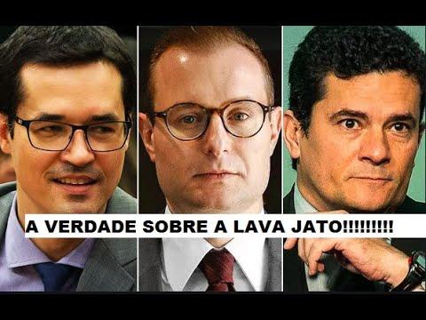 JULGAMENTO DE LULA MINISTRO DO STF DETONA LAVA JATO E CITA MENSAGENS DO INTERCEPT COMO GRAVÍSSIMAS