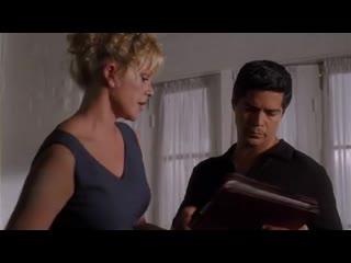Heartless (2005) - Melanie Griffith Esai Morales David Jensen Ritchie Montgomery Gregg Henry Robert Markowitz
