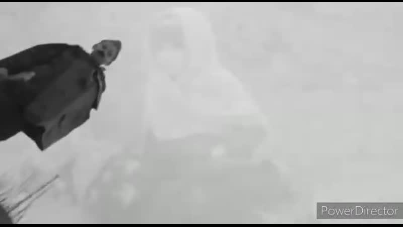 10 Салтыкова Надя Салтыков Матвей Ильичева Алена Автор Сергей Сухонин Две сестры бежали от войны
