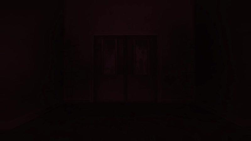 Страшные картинки(Rise pf Insanity,Layers of Fear)-Монтаж
