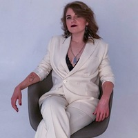 Стилист Аграмакова Виктория