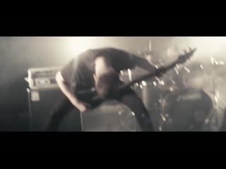 ACRANIUS - KINGMAKER OFFICIAL MUSIC VIDEO (2016) SW EXCLUSIVE