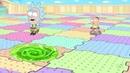 Рик и Морти Промо-ролик Rick and Morty Babies