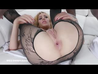 Alice Judge | Pissing | Негры обоссали телку