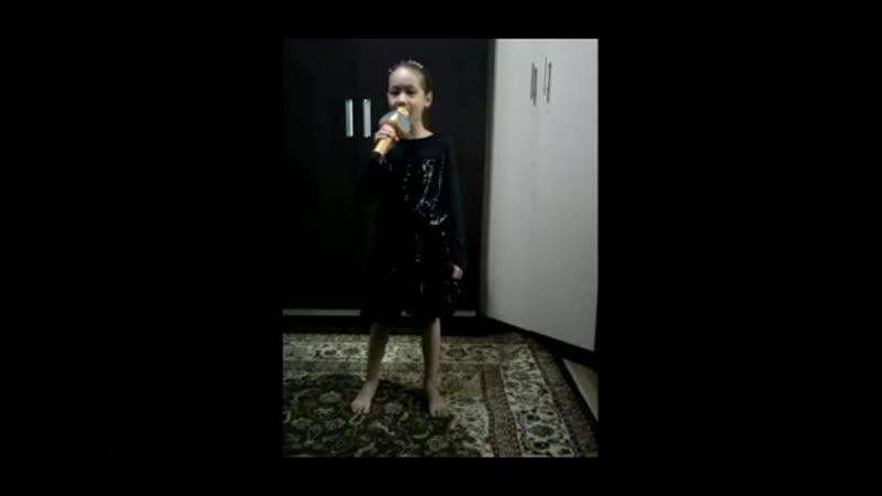 VIDEO 2020 05 14 21 13