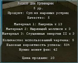 7imhVjppkBM.jpg