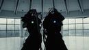Hallucinator ft. MC Coppa - No Regrets