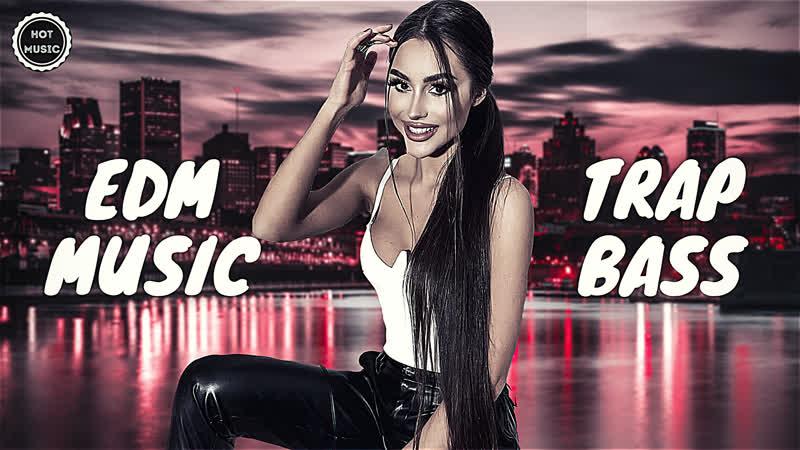 TWERL feat Tima Dee Feel no Pain