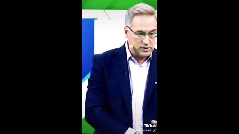 VIDEO 2020 04 27 11 02