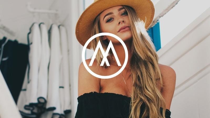 Max Oazo ft Camishe Supergirl T I M Remix Radio
