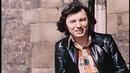 Karel Gott - Willst du dein Herz mir schenken (Johann Sebastian Bach - Aria di Giovannini) 1975