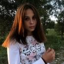 Даша Кулигина