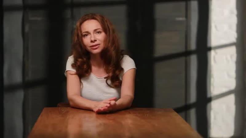 Катарина Султанова Говри только важное Читает Екатерина Гусева