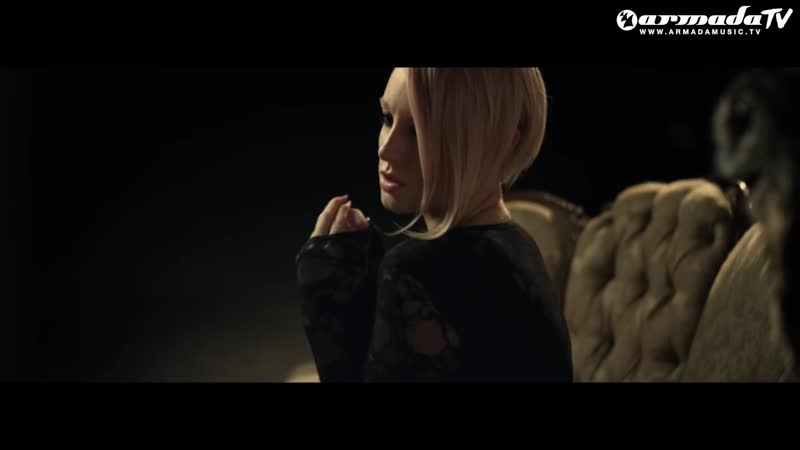 Emma Hewitt Foolish Boy Official Music Video