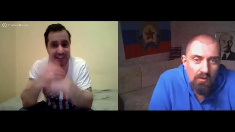 Азербайджанцы обожают деяний Гитлера. ДНК для внука Гитлера