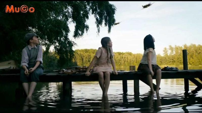 Elin Kolev Larissas Lied Aus 'Wunderkinder Best Soundtracks 2013 HQ Mu©o
