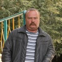 Дмитрий Анифер