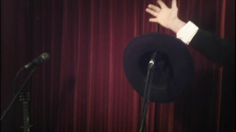 Apres La Covid Live Podcast CountryMusic Humor Talk Science Of Health Happiness All Q's A'd