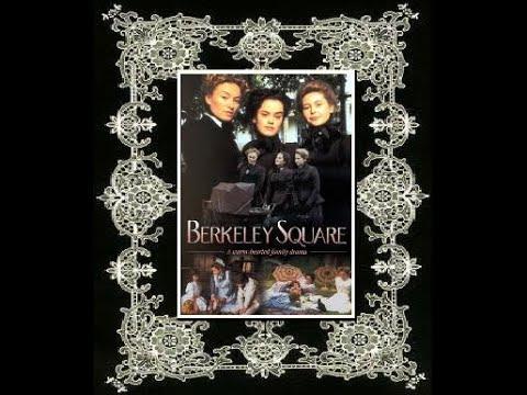 Беркли сквер Площадь Беркли 1 10 серия Англия 1998г