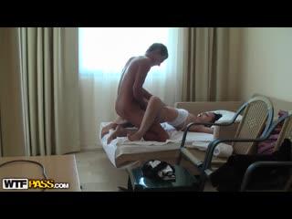 Снял секс на скрытую камеру [порно, ебля, инцест, минет, трах,секс,измена]