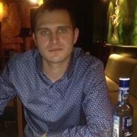 Фотография профиля Алексея Гришмановского ВКонтакте