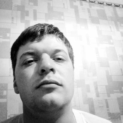 Роман, 25, Sarykol'