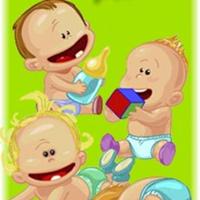 Здоровые дети - тут все о семье, маме, малыше