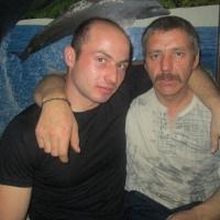Антон Елисев