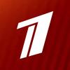 Новости Первого канала
