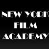 ★★★New York Film Academy★★★