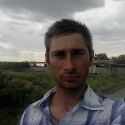 Иван, 39, Velichayevskoye