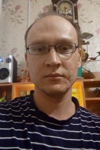 Фахреев Тимур