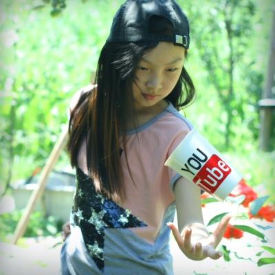 Lina Ki